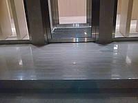 Антискользящая лента 50 мм прозрачная