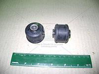 Втулка стойки стабилизатора переднего ВАЗ 2108 (пр-во БРТ)