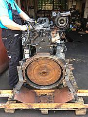 Ремонт двигателей Cummins (Камминз ISF 2.8, ISF 3.8, B 3.9, B 5,9, ISBE 4.5, ISDE 6.7, ISC8.3, L 8.9, QSL-9)