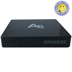 Openbox A6