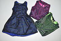 Платье для девочки от 4 до 8 лет Mari_Maks 620 Размер:116