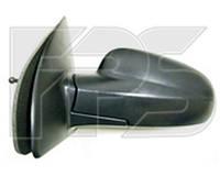 Зеркало правое на Chevrolet Aveo,Шевроле Авео -06(электро без обогрева)