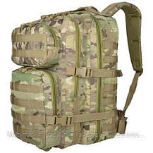Штурмовой (тактический) рюкзак ASSAULT S Mil-Tec by Sturm Multicam 36 л. (14002249), фото 3