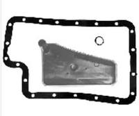 Фильтр АКПП с прокладкой Lincoln Navigator AUTOEXTRA 61658968