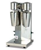 Міксер молочний ЕFС HBL-018