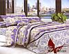 Комплект постельного белья XHY303