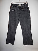 Джинсы женские Highlands jeans р. 50(33X30) 001DGG