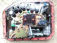 Блок клапанов АКПП Subaru Legacy B13 03-08, 31705AA4309L