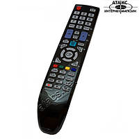 Пульт ДУ BN59-00940A для телевизоров Samsung