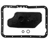 Фильтр АКПП с прокладкой Ford Explorer GKI F154