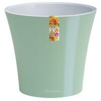 Цветочный горшок Arte 5 литра