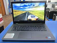 "Dell 5759 - 17.3""(1920х1080)/Intel i7-6500U 3.1GHz/AMD R5 M335 4GB/DDR3 8GB"