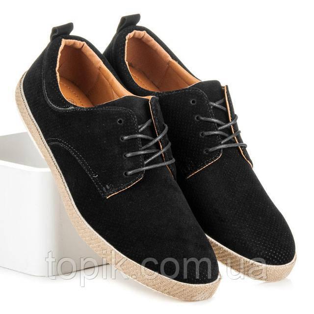 8ca1a0a1a Советы мужчинам! Как подобрать туфли к цвету костюма. Удачное соотношение  цветовой гаммы