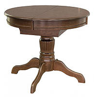 Стол раскладной Версаль