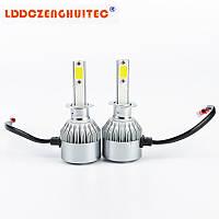 LED лампа H1 , фото 1