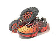 Мужские кроссовки Nike Air Max Plus Tn Ultra  Живые фото