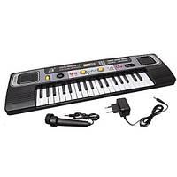 Орган MQ023FM 37 клавиш