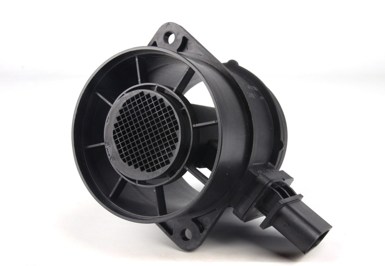 Расходомер воздуха MB Sprinter/VW Crafter 2.2CDI/2.5TDI/3.0CDI 06- Mercedes