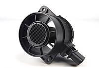 Расходомер воздуха MB Sprinter/VW Crafter 2.2CDI/2.5TDI/3.0CDI 06- Mercedes, фото 1