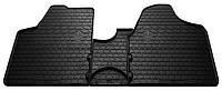 Резиновые коврики для Citroen Jumpy II 2007-2016 (STINGRAY)