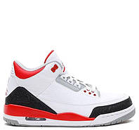 b03d2d260050 Баскетбольные Кроссовки Air Jordan 30 — Купить Недорого у ...