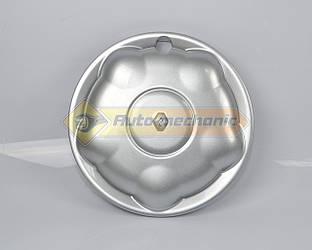 Колпак колесного диска (R16) на Renault Master II 1998->2001 - Renault (Оригинал) - 8200723032
