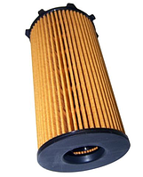 Фильтр масляный Dodge Nitro ASHIKA 68032204AS