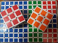 Мини кубик рубика