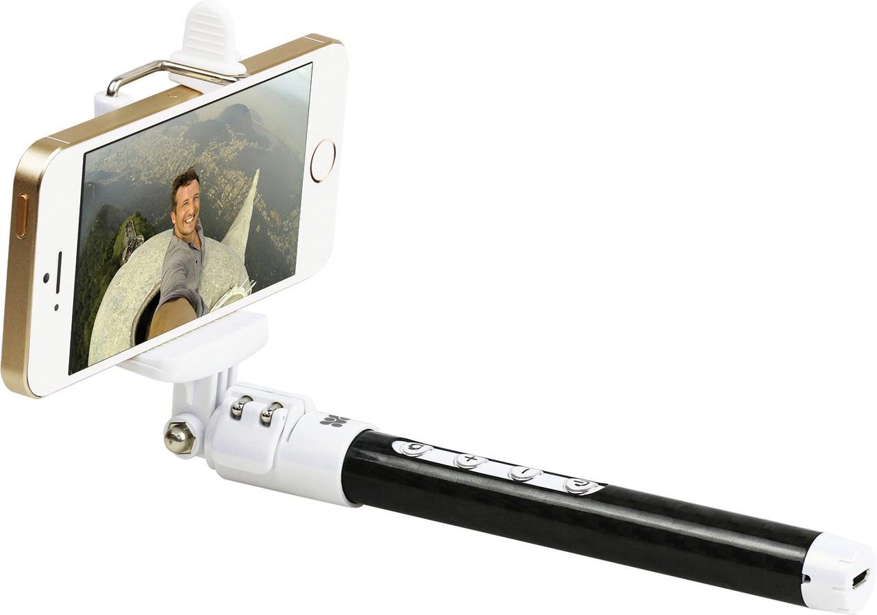 Телескопический штатив snapShot