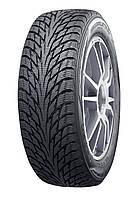 Шины Nokian Hakkapeliitta R2 SUV 245/60R18 109R XL (Резина 245 60 18, Автошины r18 245 60)
