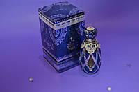 Женские восточные духи Khalis Ilham Al Aashiq 20ml