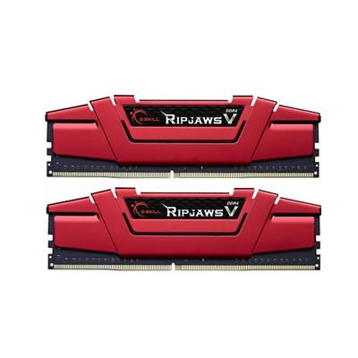 Оперативная память G.Skill DDR4 2 х 8GB 3333MHz (F4-3333C16D-16GVR)