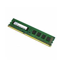 Оперативная память Samsung DDR4 4GB 2400MHz (M378A5244CB0-CRC)