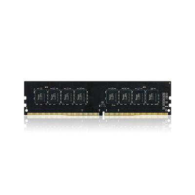 Оперативная память Team DDR4 4GB 2400MHz (TED44G2400C1601)