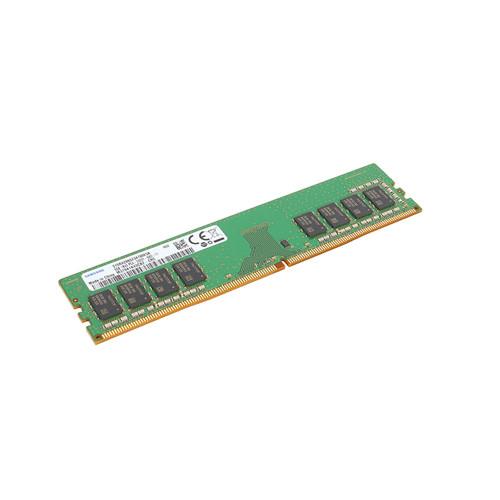 Оперативная память Samsung DDR4 8GB 2400MHz (M378A1K43CB2-CRCD0)