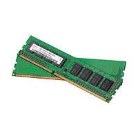 Оперативная память Hynix DDR3 2GB 1333MHz (HMT325U6CFR8C-H9N0)