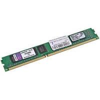 Оперативная память Kingston DDR3 4GB 1333MHz (KVR13N9S8/4)