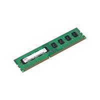 Оперативная память Hynix DDR3 4GB 1600MHz (HMT451U6BFR8C-PB)
