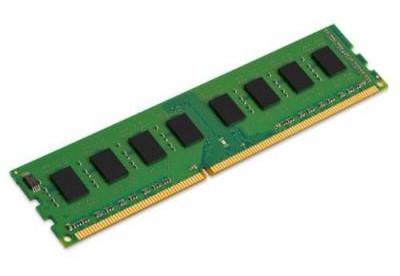 Оперативная память Kingston DDR3L 8GB 1600MHz (KVR16LN11/8)