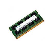 Оперативная память Samsung DDR4 4Gb 2400MHz (SO DIMM(для ноутбука))(M471A5244CB0-CRC)