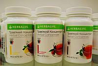 Травяной напиток (чай) Термоджетикс 50 г