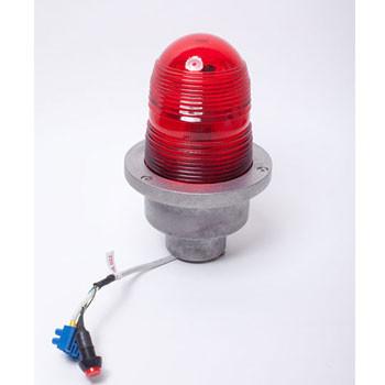Светодиодный сигнализатор SCHIRTEC SLB
