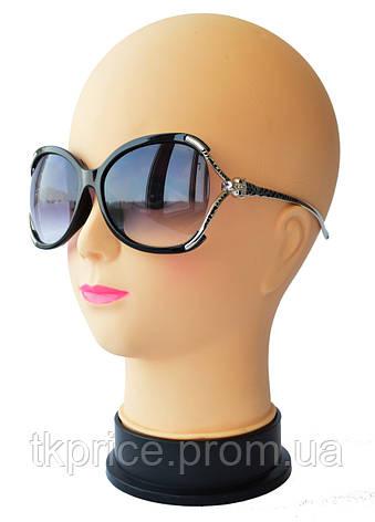 Женские солнцезащитные очки 234, фото 2