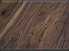 Двери межкомнатные из Ореха, фото 2