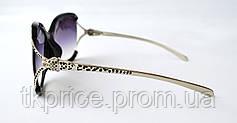 Женские солнцезащитные очки 234, фото 3