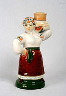 Украинские сувениры , фото 1