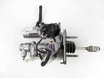 Цилиндр тормозной главный RX 450H Lexus Другие модели (Лексус (Другие модели))  138110-10510