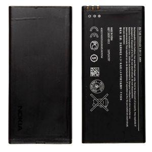 Аккумулятор батарея Nokia BV-T4B, Microsoft Lumia 640XL, RM-1096, RM-1062, RM-1063, RM-1064