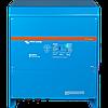 Инвертор Quattro 48/15000/200-100/100 (инв+зар.устройство от сети+АВР)  (15 кВА/12 кВт, 1 фаза / Без контр.)