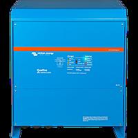 Инвертор Quattro 48/15000/200-100/100 (инв+зар.устройство от сети+АВР)  (15 кВА/12 кВт, 1 фаза / Без контр.), фото 1